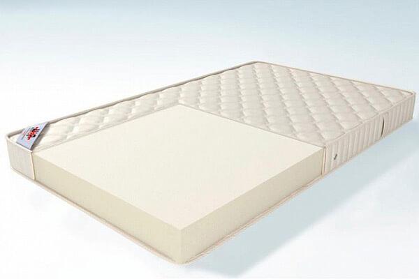 Eva 3 матрац выбрать матрас кроватку новорожденного